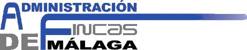 Administración de Fincas Málaga